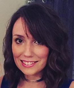 Sarah Cunningham