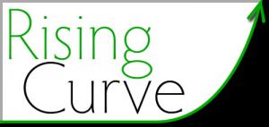 Rising Curve